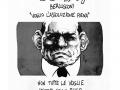 Tommygun_Legalità_e_Giustizia_2014