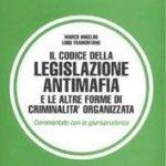 Legislazione antimafia