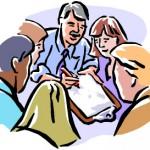 Comitato Direttivo