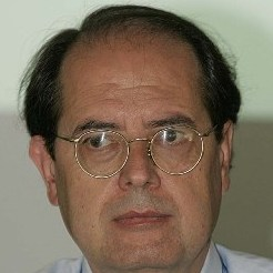 A. Morrone