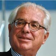 M. L. Bacci