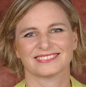Paola de Nicola