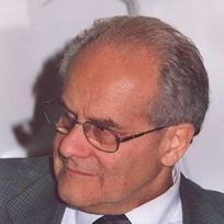 A. Panti