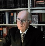 B. R. Nicoloso