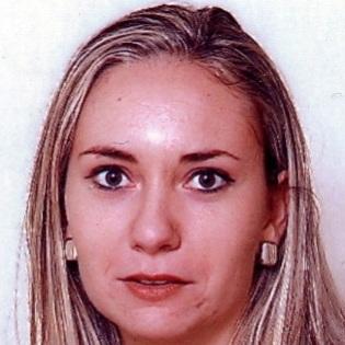 Carmen Andreuccioli