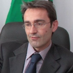 David Mancini