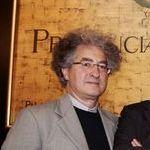 F. Carchedi