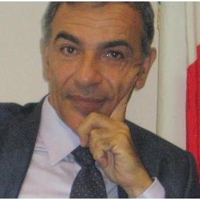Francesco Menditto