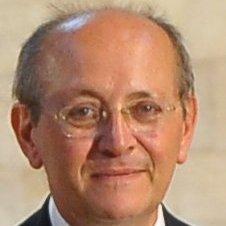 Giorgio_Costantino_240