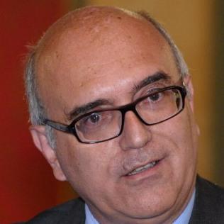 Marco Alma