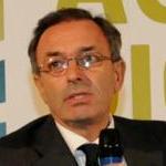 P. Liccardo