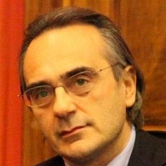 P. Morosini