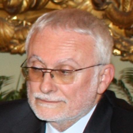 G. Cecere Palazzo