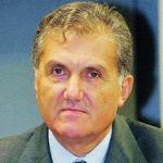 Sergio Lari
