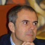alcamo_donrizzo_04_gaetano_paci