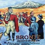 La strage di Bronte