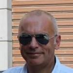 Giovanni Chinnici