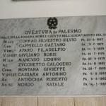 Questura di Palermo