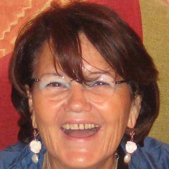 S. Baccetti