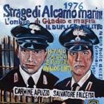 Strage di Alcamo Marina