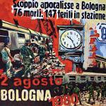 Strage stazione di Bologna