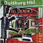 Strage di Duisburg