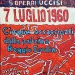 Strage di Reggio Emilia
