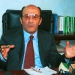 Morte ex procuratore Antonino Guttadauro: Le condoglianza dell'ANLG