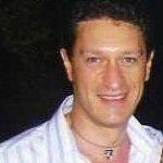 Armando Lupini