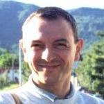 Roberto Mangosi