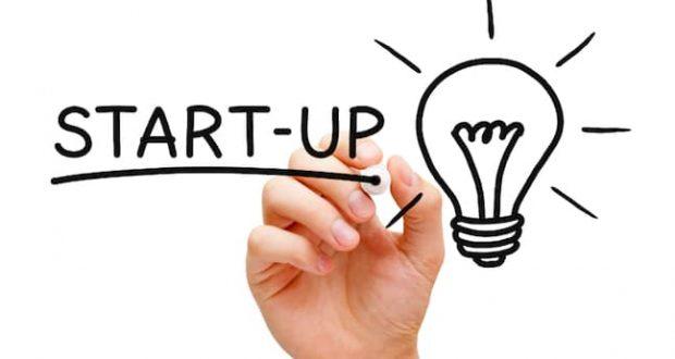 avviare una start up