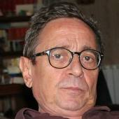 Saverio Lodato
